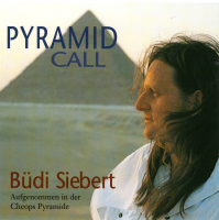 B Siebert Pyramid Call.png