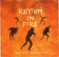 CD-Rhythm on fire.jpg